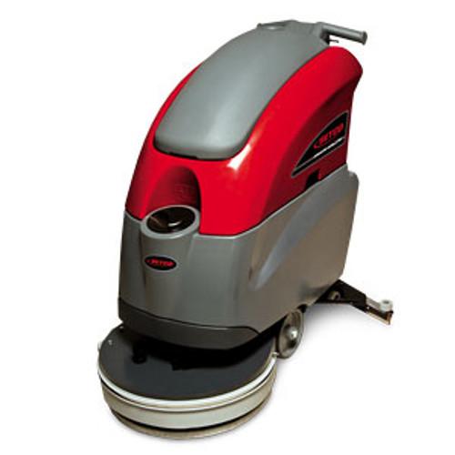Betco E8702800 Stealth ASD20BT automatic floor