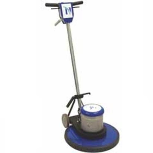 NaceCare NA20DS floor buffer scrubber machine 8025245 20