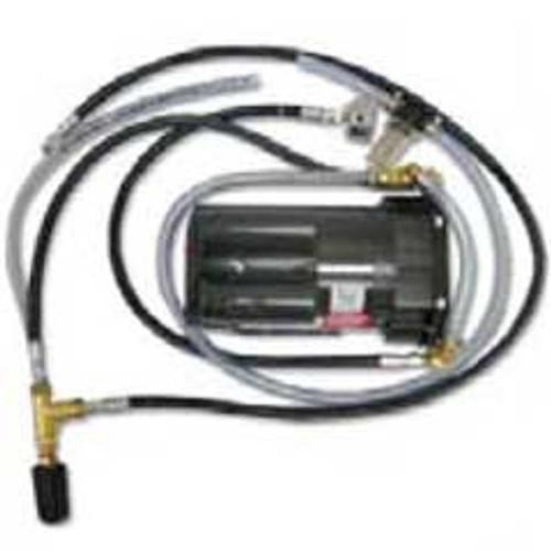 Sandia 800112 1200 psi pump kit for Sniper
