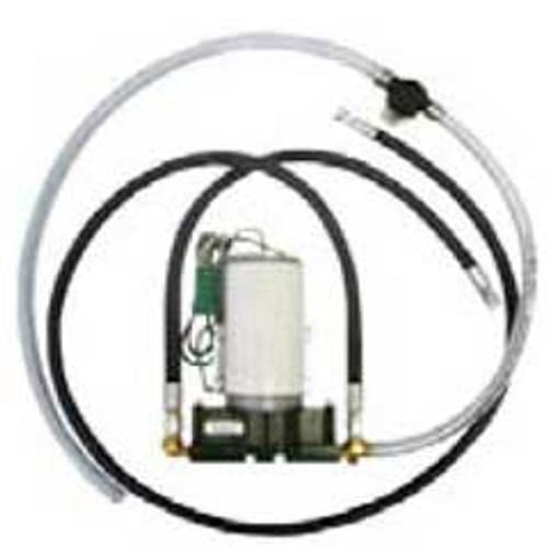 Sandia 800080 300 psi pump for Sniper carpet extractor