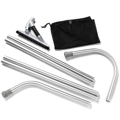 ProTeam 107601 tool kit for vacuum cleaners deluxe straight