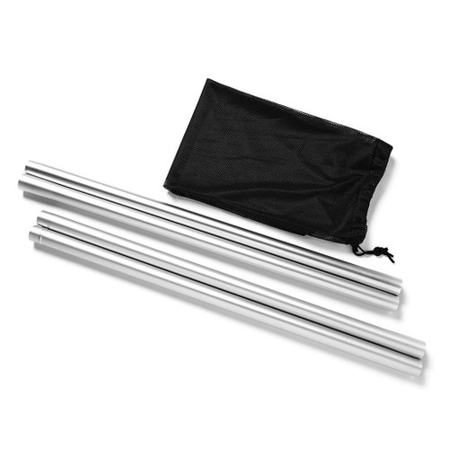 ProTeam 107598 tool kit for vacuum cleaners straight wand high