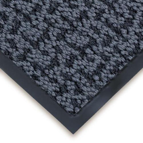 3M Nomad 8850 heavy carpet mat 4x10 foot 8850410
