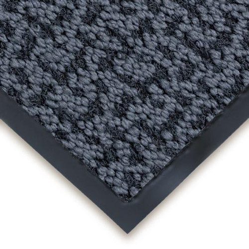 3M Nomad 8850 heavy carpet mat 3x10 foot 8850310