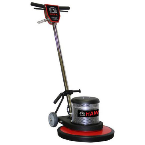 Hawk F041301 hp15132s xhd 13 inch floor buffer