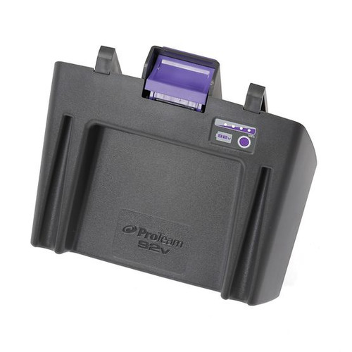 ProTeam 107500 replacement battery for FreeFlex