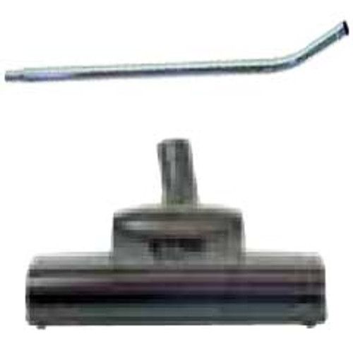 ProTeam 100135 turbo brush kit for vacuum cleaners