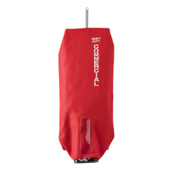 Electrolux 535068 Sanitaire Red Vacuum Cleaner Cloth Bag