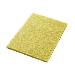 Twister Diamond Floor Pads 1500 Grit 14x20 Inch