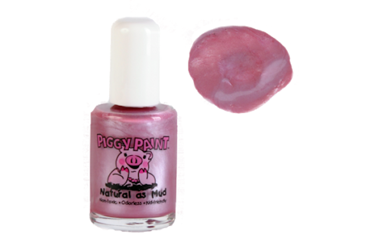 Piggy Paint - Candy Coated