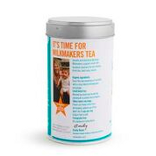 Milkmakers - Original Lactation Tea (14 tea bags)