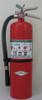 Amerex B371 - 13 lb Halon 1211 Fire Extinguisher