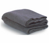 ABS Fire Blanket Cabinet + Blanket