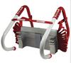 Kidde KL3S - Portable Emergency Escape Ladder - 25 Feet