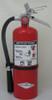 Amerex B479T - 5 lb Purple K Fire Extinguisher