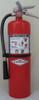 Amerex B460 - 10 lb Purple K Fire Extinguisher