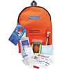 FA90123 - Emergency Preparedness 1-Day Backpack