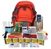 FA90001 - Emergency Preparedness 3-Day Backpack