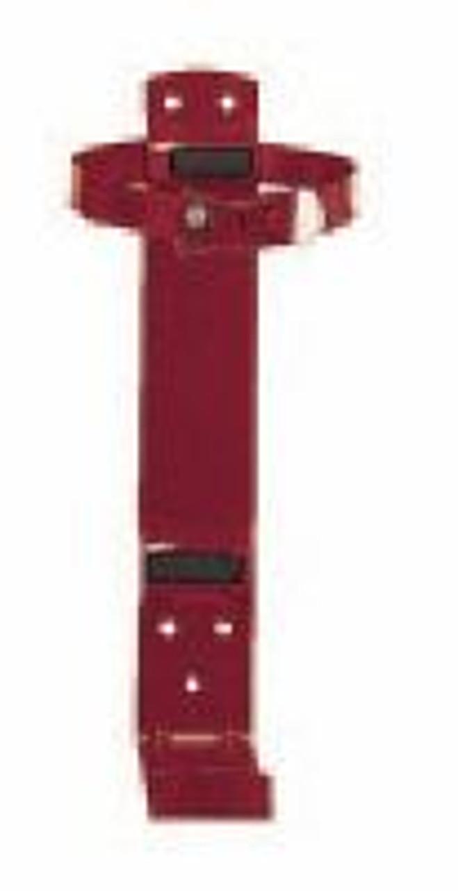 Amerex 808 - 6-9 lb Fire Extinguisher Vehicle/Marine Bracket