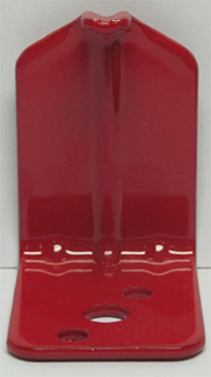 Amerex 00575 - 10-15 LB Hook Wall Bracket 802