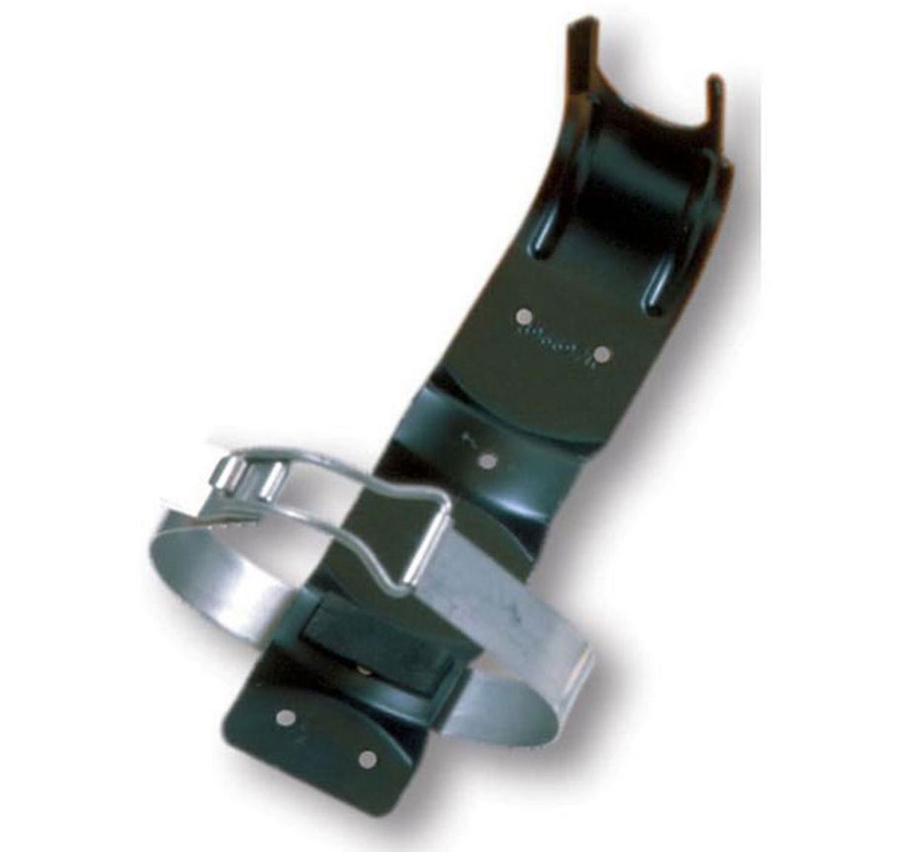 Kidde 466401K -  2.5 & 2.625 lb Vehicle Bracket