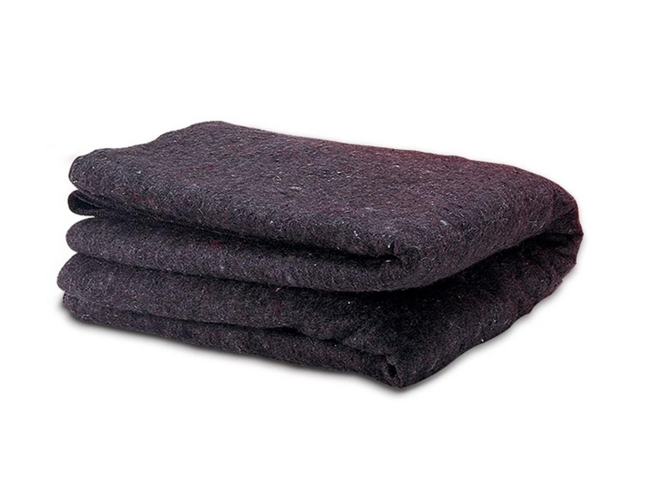 FBR2 Wool Fire Blanket