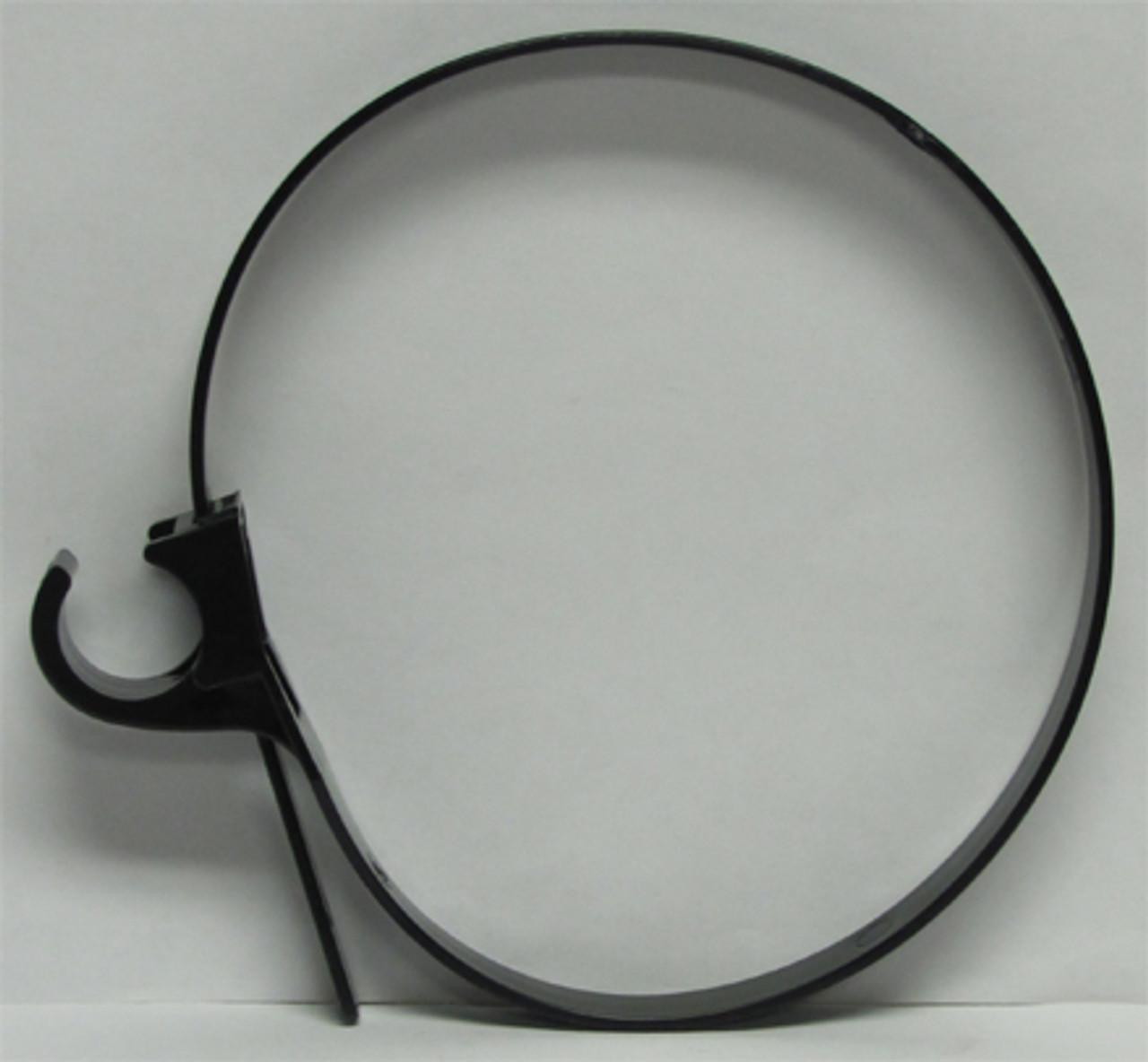 Amerex 14778 Hose Clamp 20 lb