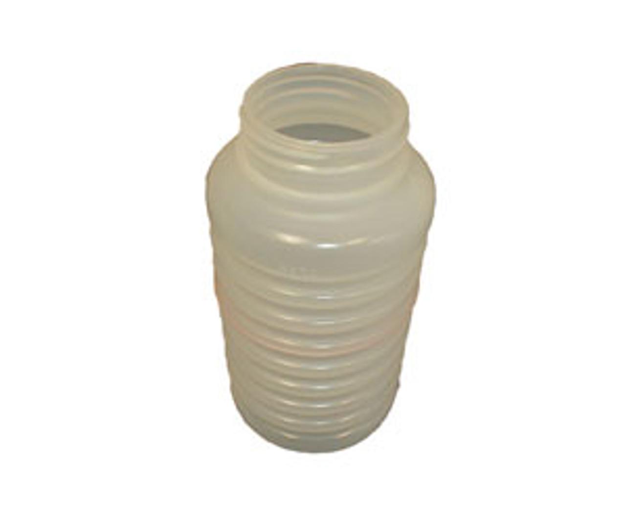51436GZ Overflow Jar