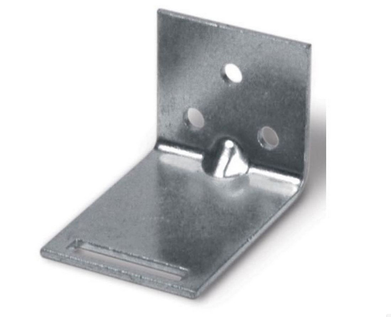 Ansul/Sentry ASWH4 - 17-20 lb Fire Extinguisher Wall Bracket