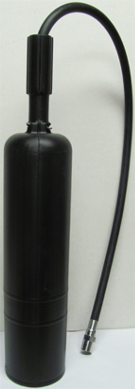 Amerex 01705  Hose and Horn CO2