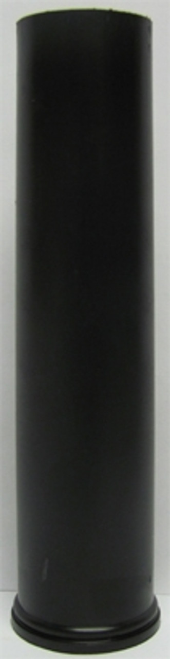 Amerex 02595 - TUBE FILL WP LD BLACK