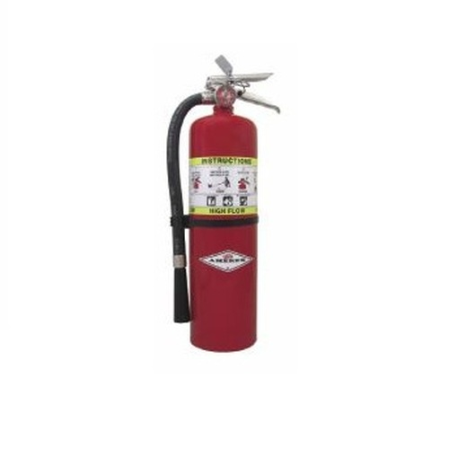Fire Extinguishers Fire Extinguishers By Ul Rating 20b C Fire Extinguisher Depot