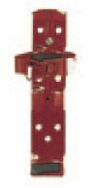 Amerex 817 - 2.5 lb Fire Extinguisher Vehicle Bracket