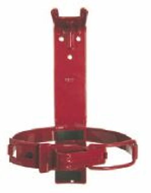 Amerex 889 - 6-10 lb Fire Extinguisher Vehicle/Marine Bracket