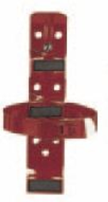 Amerex 818 - 5 lb Vehicle Fire Extinguisher Bracket