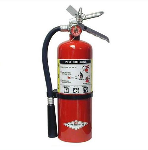 B I Fire Extinguishers Marine Fire Extinguishers Uscg Approved