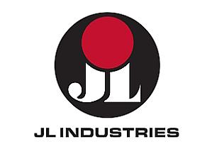 JL Industries