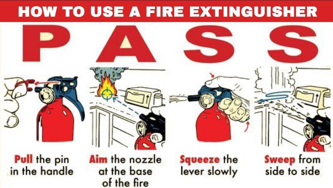 pass-method-use-fire-extinguisher.jpg