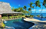 Fiji Jan-2021