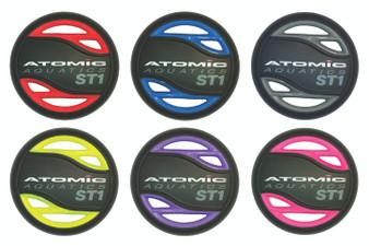 ST1 Color Kit