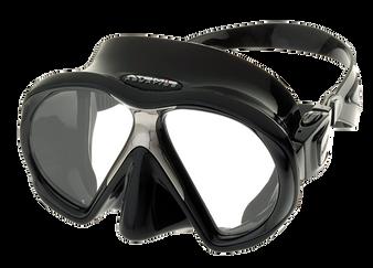 SubFrame Mask