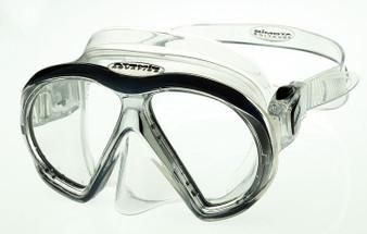 Subframe Mask (Slim Fit)