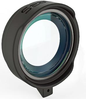 Super Macro Close-Up Lens for Micro Series & RM-4K