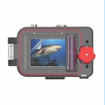 Screen Shield for RM-4K (2-pk)