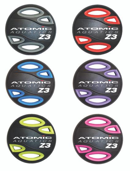 Z3 Color Kits