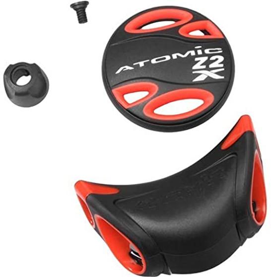 Z2X Color Kit