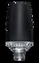 Wireless Tank Pressure Transmitter LED