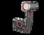 ReefMaster RM-4K Pro 2000 Set