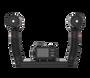Micro 3.0 Pro Duo 5000 Set