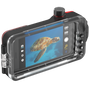 SportDiver Underwater Housing for iPhone®